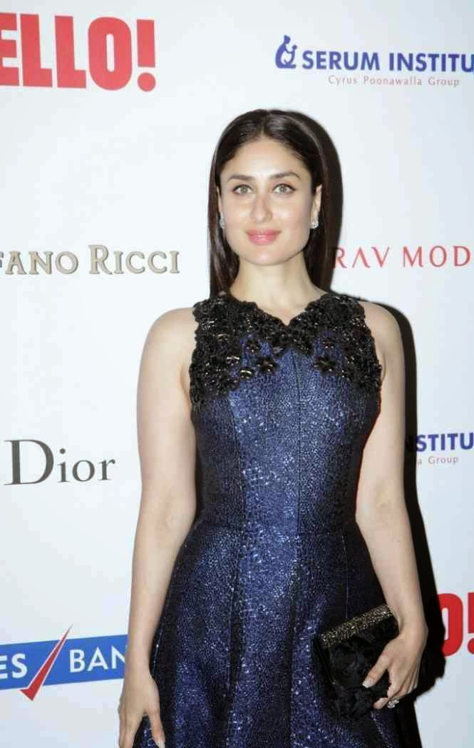kareena kapoor latest hot pics