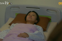 SINOPSIS That Man Oh Soo Episode 7 PART 2