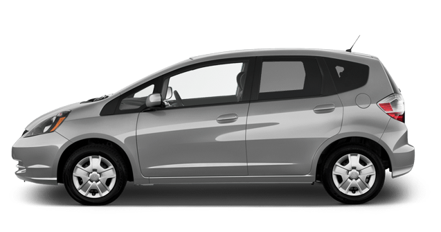 Honda Fit 2008 2011 Oil Reset Maintenance Interval Reset