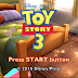 Toy Story 3 PSP ISO Free Download & PPSSPP Setting