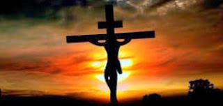 Kemerdekaan Kristen Yang Mengikat