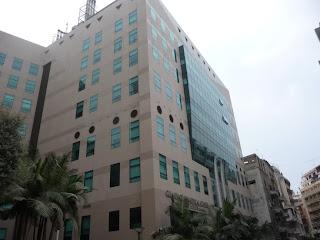 10 rumah sakit terbaik di dunia rh mynameisten blogspot com daftar rumah sakit terbaik di korea selatan Rumah Sakit Di Jepang