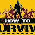 [Análisis] How to survive (PS3, Xbox 360, PC)