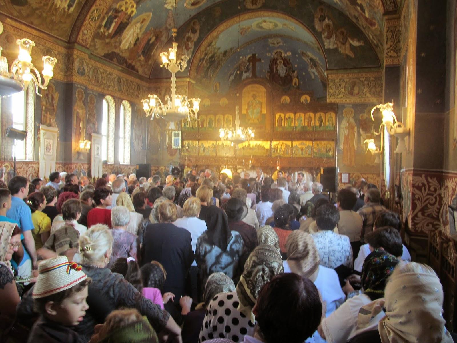 Matrimoniale din Hâncești Moldova