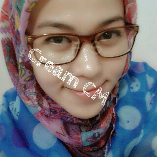 Cream CM Glowing Murah