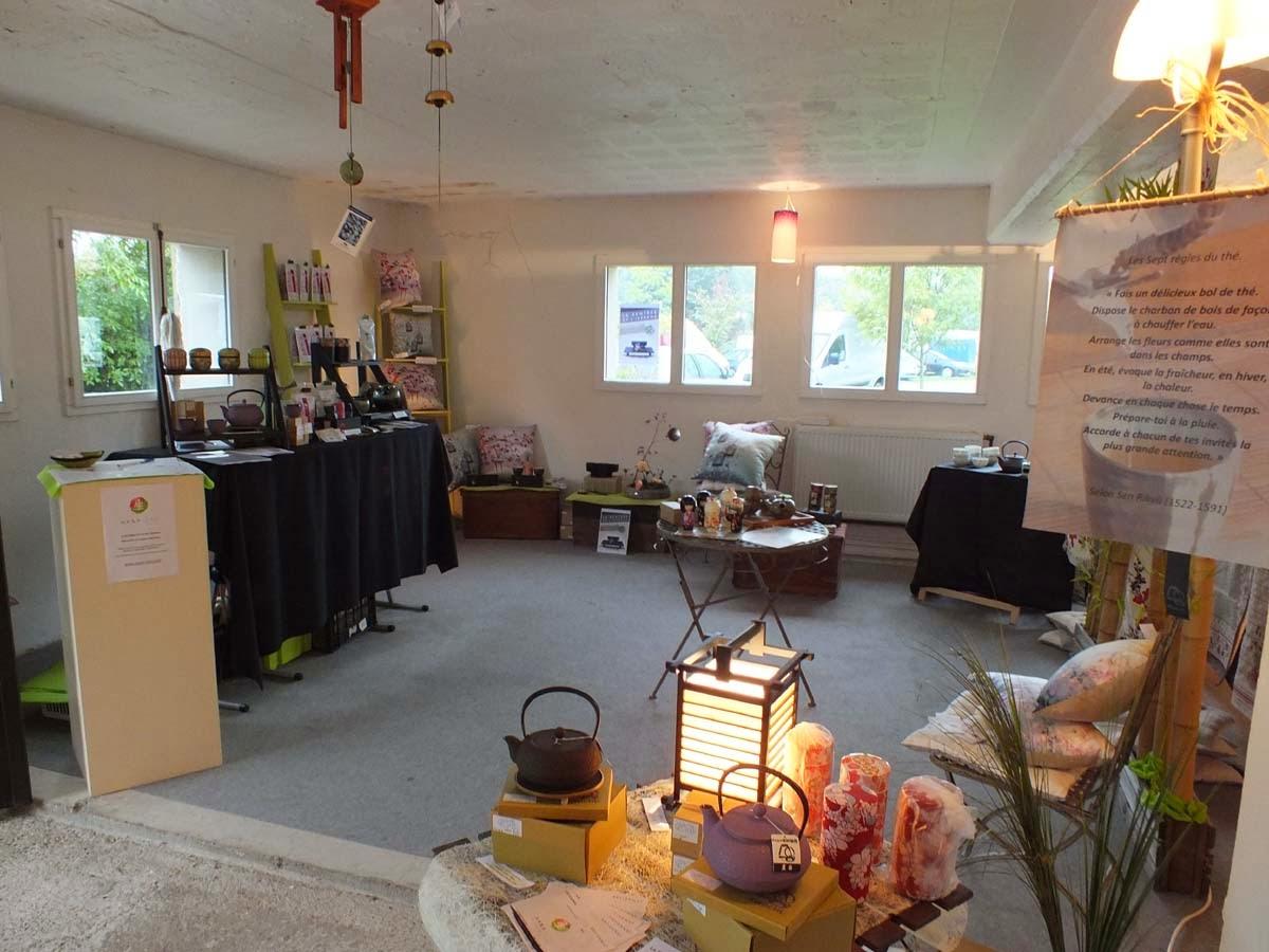 blog ik bana art floral japonais hana isho schoppenwihr en images. Black Bedroom Furniture Sets. Home Design Ideas