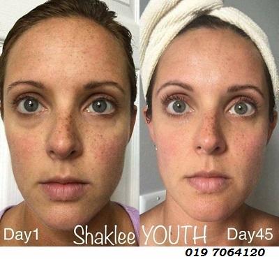 Youth produk kecantikkan muka terbaik