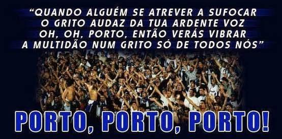 Kosta de Alhabaite  FC Porto  Em condições normais somos muito ... ecdd59dd92d09
