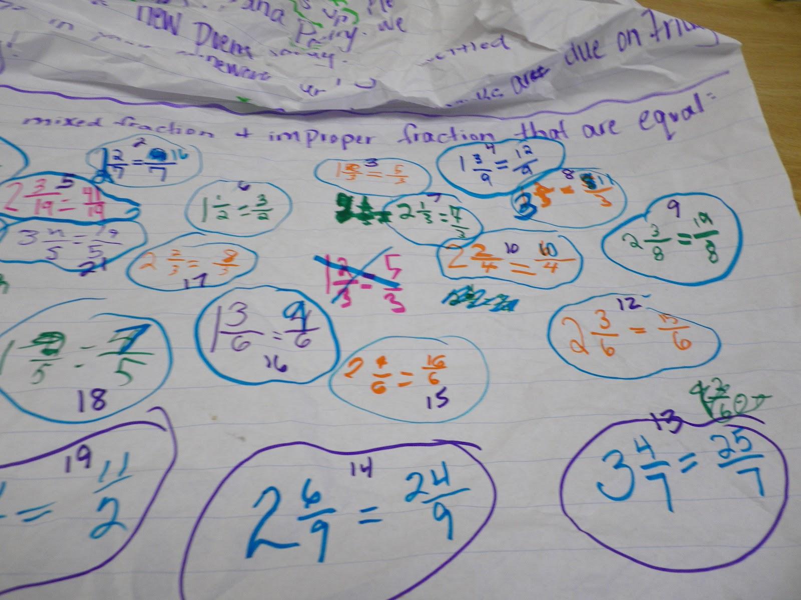 Fancy Easy Math Problem Gift - General Worksheet - cheapsilverjewelry.us