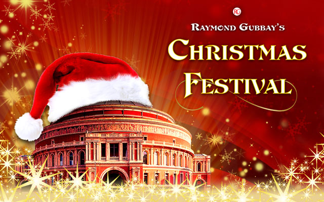 essay of christmas festival Christmas festival all the countries and nations of the world have their own festivals they are occasions of great joy christmas is the greatest festival of christians it is celebrated with great enthusiasm it comes on the 25th december of each year.