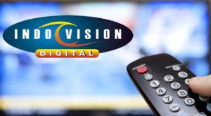 Pilihan Paket TV berbayar Terbaik Di Indonesia