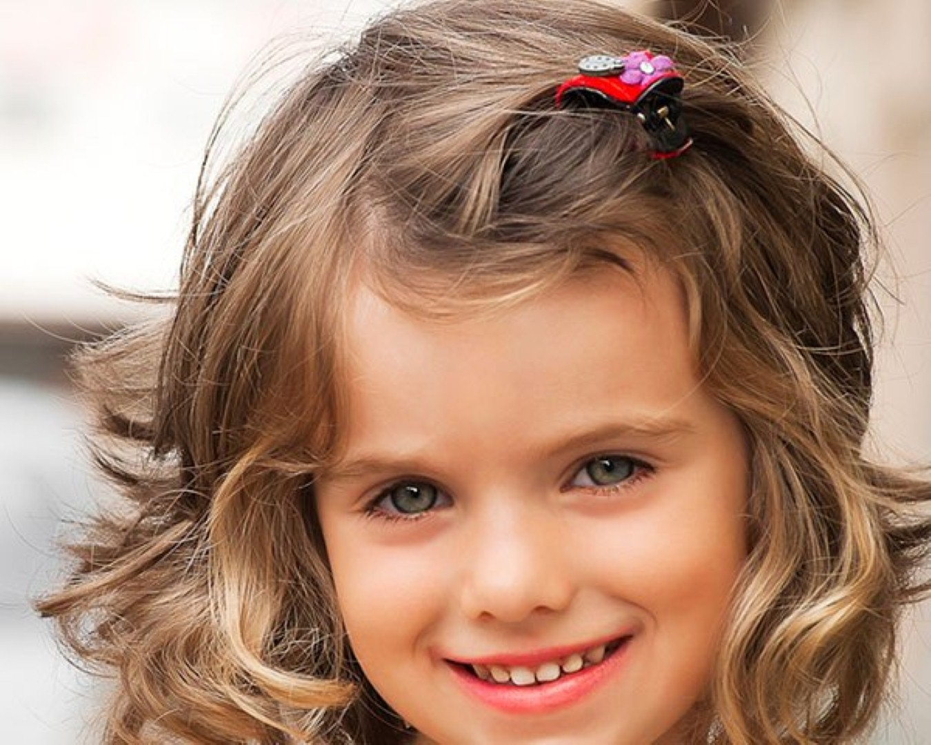 How To Get Emo Hair 3 Lovely Kids Hairstyles Sweet And Cute