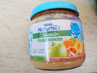 NaturNes-Seleccion-frutas-selectas