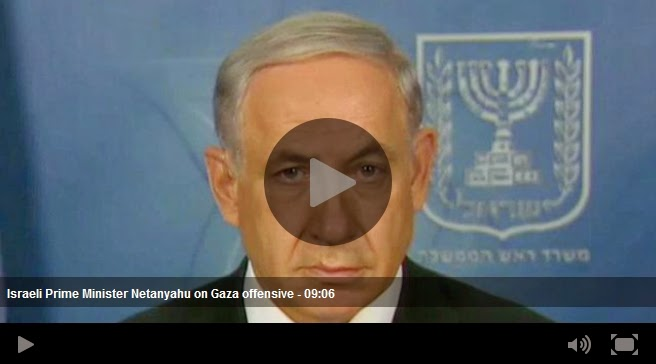 http://nation.foxnews.com/2014/07/13/netanyahu-vows-any-means-necessary-defend-israel