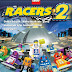 Download LEGO Racers II PS2 ISO Full Version ZGASPC