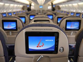 BRUSSELS AIRLINES - voli diretti e a basso costo, verso oltre 50 destinazioni esclusive nel Mondo!!!