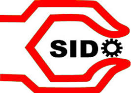Job at SIDO Kahama, Finance And Administration Officer/Executive Director