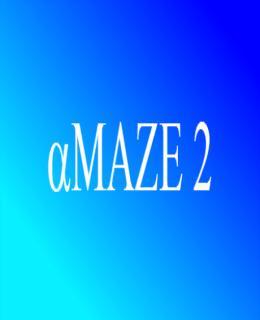 aMAZE 2 Download