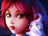 Ghost Town Adventures Mod Apk 2.43 (Unlimited Money)