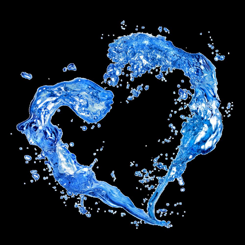 April Seven Water
