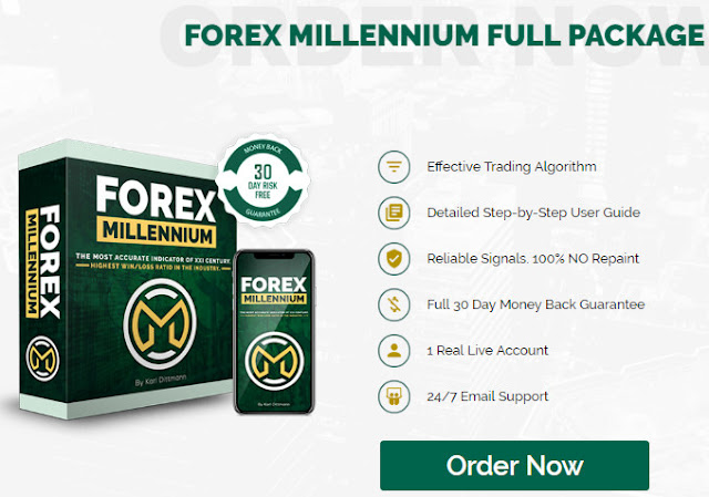 Forex Millennium, Forex Millennium review, Forex Millennium software, Forex Millennium software review, Forex Millennium download, Forex Millennium scam, Forex Millennium Karl Dittmann, Forex Millennium free download