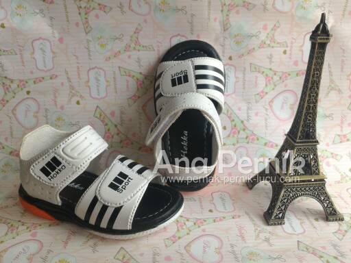Sepatu Sandal Bayi; sepatu sandal bayi wanita; sepatu sandal bayi lucu; sepatu sandal bayi murah; sepatu sandal bayi cowok; sepatu sandal bayi 1 tahun; sepatu sandal anak umur 11 12; sepatu sandal anak 1 tahun; toko sandal bayi; penrak pernik bayi