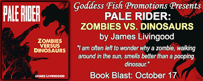 http://goddessfishpromotions.blogspot.com/2016/09/book-blast-pale-rider-zombies-vs.html