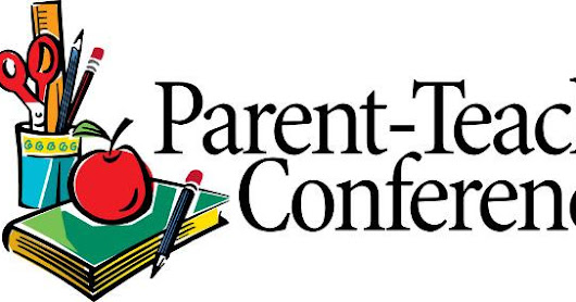 Coming Soon – Parent Teacher Conferences!