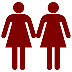 Lesbian Bersuami dan Selingkuh