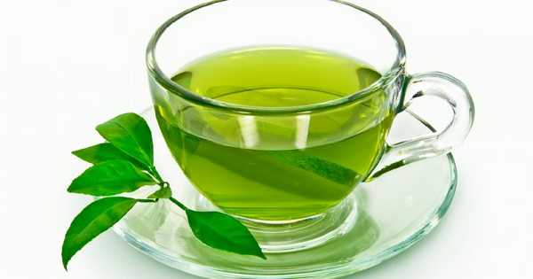 Green Tea Kaise Banaye