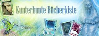 http://bucheckle.blogspot.hr/