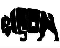 44 Well Designed Logos For Inspiration - Jayce-o-Yesta