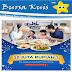 Kuis Ramadhan Berbagi Kreasi Bersama Keju Kraft Berhadiah THR Total 10 Juta Rupiah
