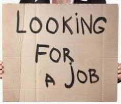 Lowongan Kerja di PT Duvin Lokalestari