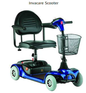 Invacare Mobility Scooters, Mobility Scooter Manufacturers, Mobility Scooters, Scooter Brands, Mobility Scooter Brands, Pride Mobility Scooter,