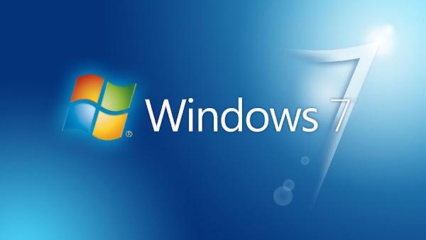Download Windows 7 Ultimate Full Version Free [32-64Bit]