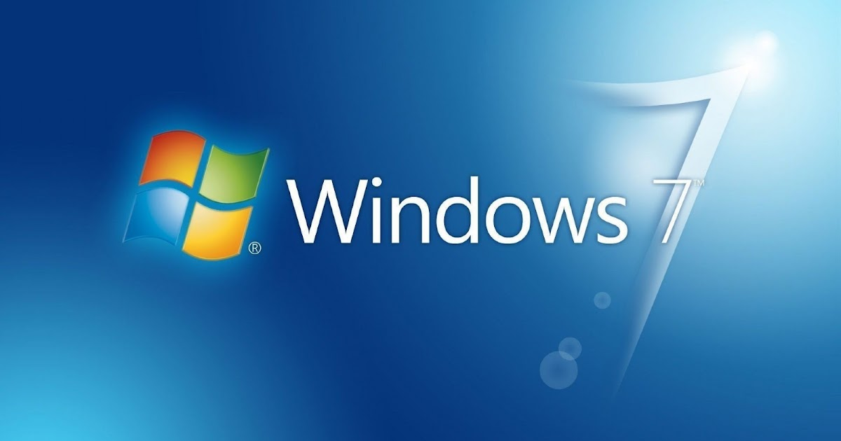 windows 7 sp1 iso تحميل