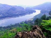 [CoC Regional: Lokasi Wisata] Bukit Watumeja Desa Tumiyang Bikin Reda Penat