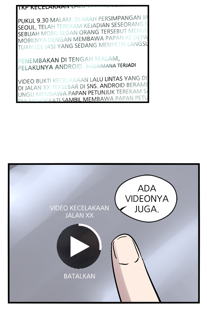 Dilarang COPAS - situs resmi www.mangacanblog.com - Komik nano list 050 - chapter 50 51 Indonesia nano list 050 - chapter 50 Terbaru 39|Baca Manga Komik Indonesia|Mangacan