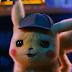 Pokémon, le (vrai) film, c'est pour 2019