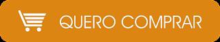 https://produto.mercadolivre.com.br/MLB-928856552-caixa-de-som-ativa-artesanal-oldvision-cs100-orange-100w-rms-_JM