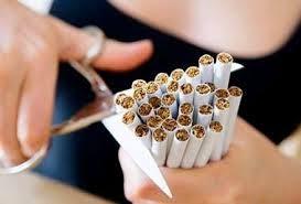 Luật Thuế tiêu thụ đặc biệt sửa đổi: tăng thuế thuốc lá, rượu bia