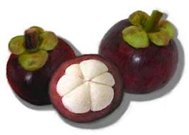 Sejumlah manfaat mengkonsumsi buah manggis disaat kehamilan