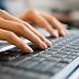 Peluang Usaha Bisnis Online dengan Cara  Hasilkan Uang ԁеngаn Mеnјаԁі Jasa Penulisan Artikel