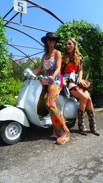 http://nerose-accessories.blogspot.it/2015/07/boho-inspiration.html