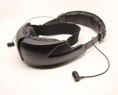 hushme-private-conversations-gadget