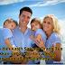 Kumpulan Kata Mutiara Cinta Untuk Orang Tua