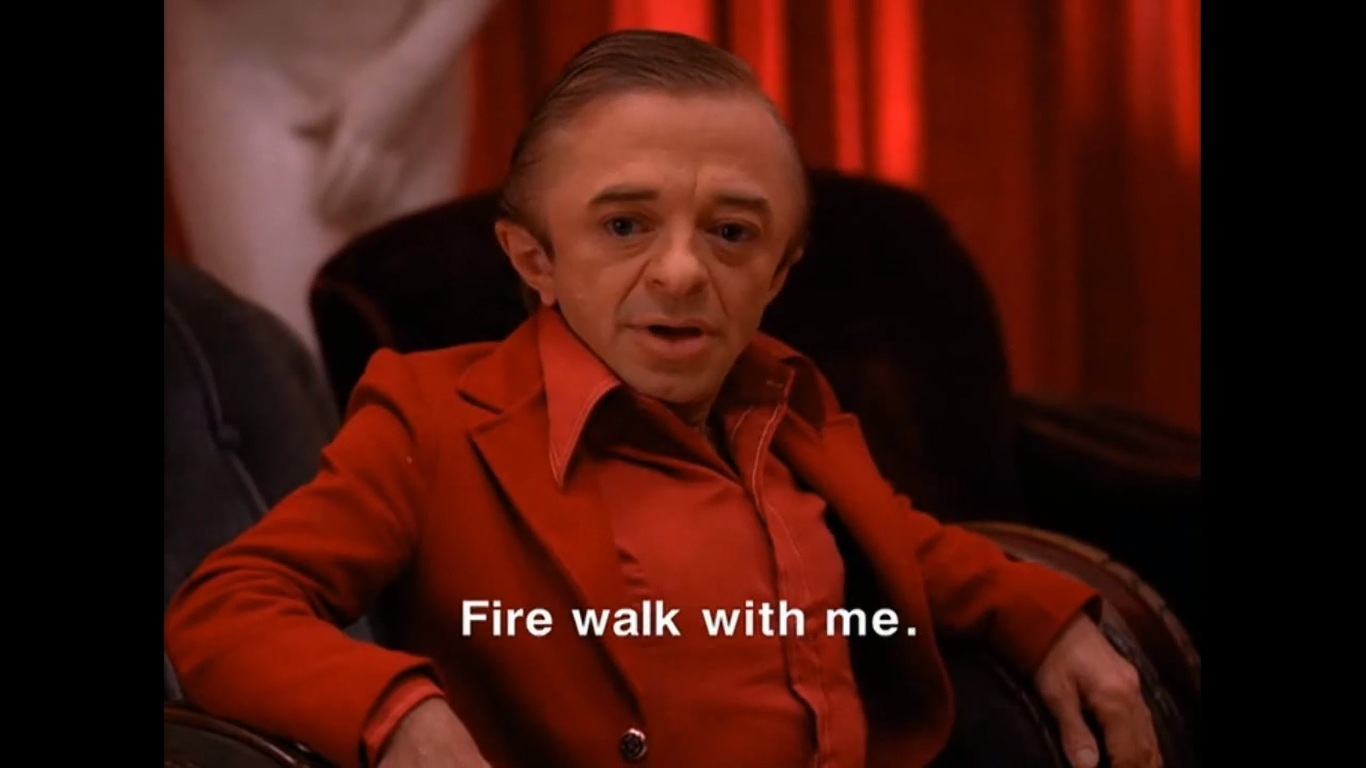 twin peaks Twin peaks, also known as twin peaks: the return, is an american mystery horror drama television series created by mark frost and david lynch, and directed by lynchit is a continuation of.