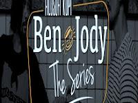 Download Filosofi Kopi The Series: Ben & Jody (2017)
