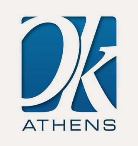 OK ATHENS